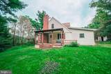 4141 Remount Road - Photo 2