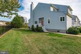 1807 Marion Quimby Drive - Photo 2