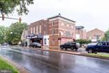 200 Maple Avenue - Photo 36