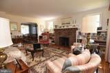 48 Cohawkin - Photo 10