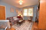 48 Cohawkin - Photo 14