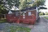 48 Cohawkin - Photo 17