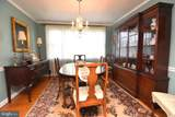 48 Cohawkin - Photo 7