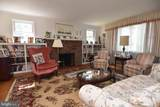 48 Cohawkin - Photo 9