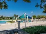 33447 Marina Bay Circle - Photo 39