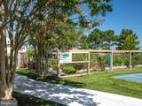 33447 Marina Bay Circle - Photo 48