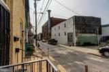 2159 Philip Street - Photo 3