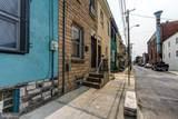2159 Philip Street - Photo 4