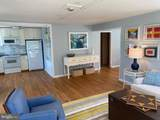 6241 Long Point Road - Photo 2