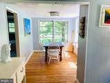 6241 Long Point Road - Photo 8