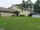 26 Deerfield Drive - Photo 48