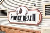 1558 Stoney Beach Way - Photo 39