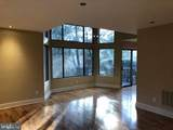 260 Sayre Drive - Photo 13