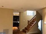 260 Sayre Drive - Photo 15