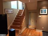 260 Sayre Drive - Photo 16