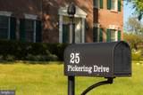 25 Pickering Drive - Photo 58