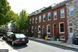 1402 Belt Street - Photo 5