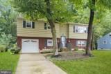 396 Green Lane - Photo 1