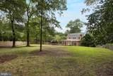 1723 Oak Lane - Photo 35