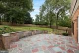 1723 Oak Lane - Photo 36