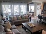 42706 Telford Terrace - Photo 9