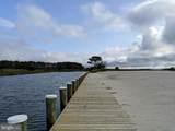 7923 Public Landing Road - Photo 100