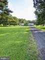 7923 Public Landing Road - Photo 34