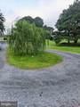 7923 Public Landing Road - Photo 38