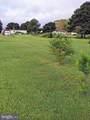 7923 Public Landing Road - Photo 70