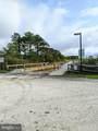 7923 Public Landing Road - Photo 80