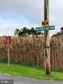 7923 Public Landing Road - Photo 90