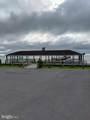 7923 Public Landing Road - Photo 91