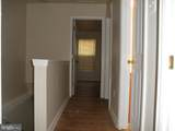 32 Old Knife Court - Photo 18
