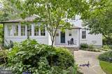 713 Plymouth Road - Photo 4