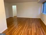 10508 Montrose Avenue - Photo 8