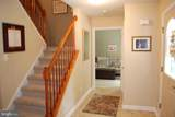 17625 Wild Cherry Lane - Photo 10