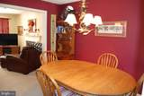 17625 Wild Cherry Lane - Photo 12