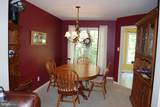 17625 Wild Cherry Lane - Photo 13