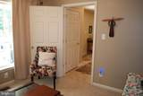 17625 Wild Cherry Lane - Photo 22