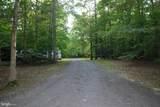 17625 Wild Cherry Lane - Photo 5