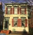 125 Prince Street - Photo 1