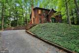 6741 Hemlock Point Road - Photo 1