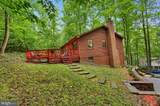 6741 Hemlock Point Road - Photo 2