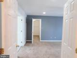 4205 Wynfield Drive - Photo 15