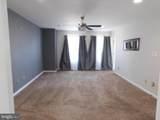 4205 Wynfield Drive - Photo 16