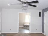 4205 Wynfield Drive - Photo 17