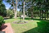 23071 Tuckahoe Springs Drive - Photo 10