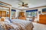 23071 Tuckahoe Springs Drive - Photo 30