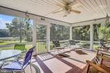 23071 Tuckahoe Springs Drive - Photo 51