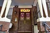 1900 3RD Street - Photo 5